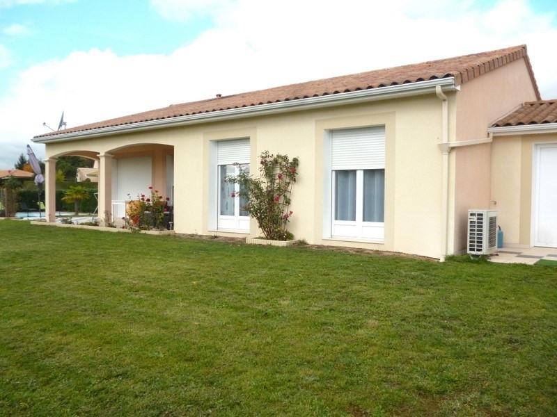 Vente maison / villa Perigueux 264000€ - Photo 6