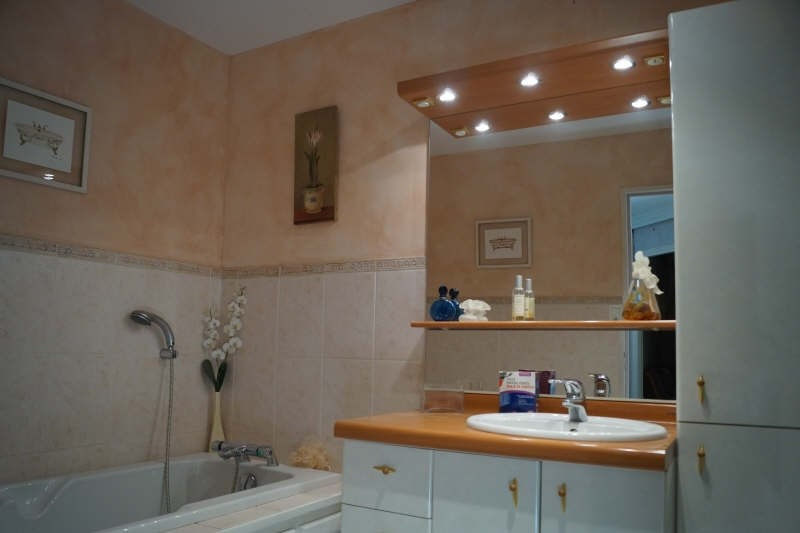 Vente appartement Arras 129 000€ - Photo 7