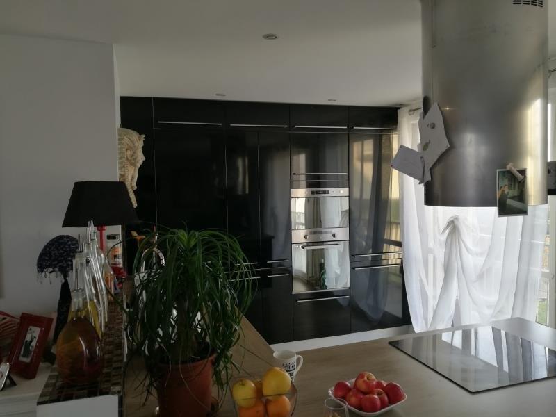 Vente appartement Le havre 100700€ - Photo 2