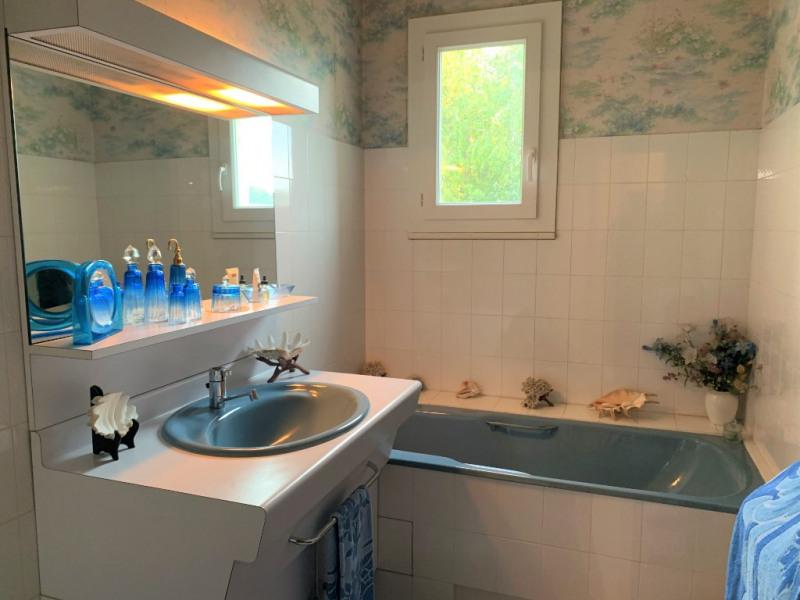 Sale house / villa Villennes sur seine 934500€ - Picture 10