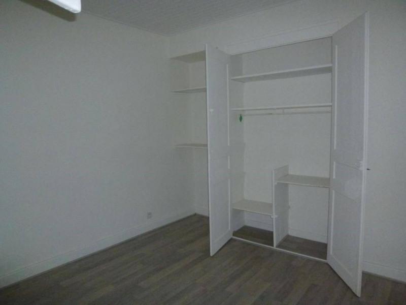 Vente appartement Saint-laurent-du-pont 42500€ - Photo 3