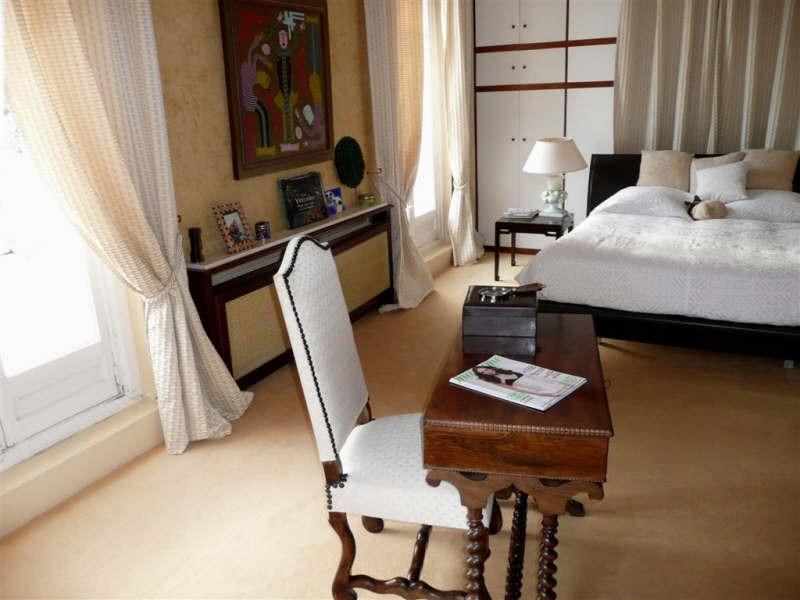 Deluxe sale house / villa Maisons laffitte 2140000€ - Picture 6