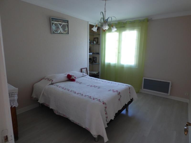 Sale house / villa Moulins 292950€ - Picture 4