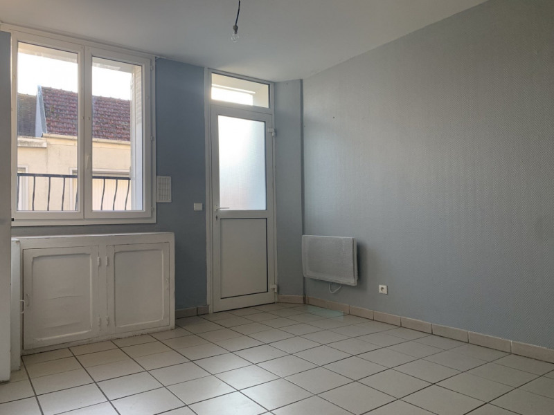 Alquiler  apartamento Vert le grand 605€ CC - Fotografía 3