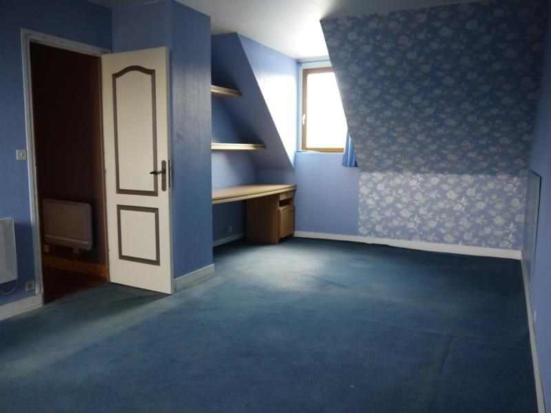 Vente maison / villa Freneuse 253000€ - Photo 6