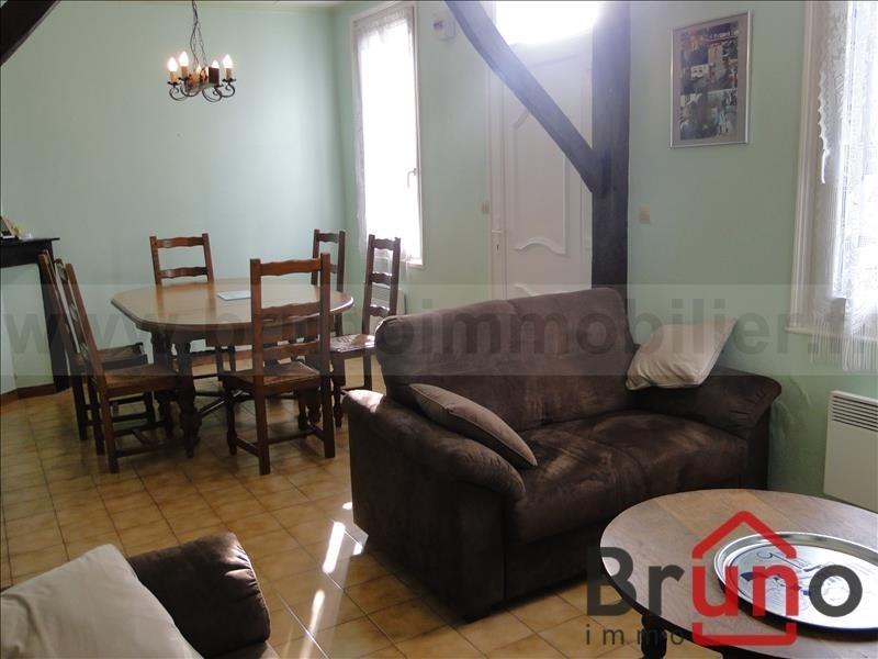 Vendita casa Le crotoy  - Fotografia 4
