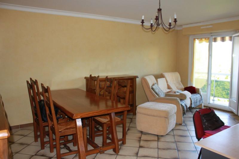 Revenda apartamento Vienne 205000€ - Fotografia 2