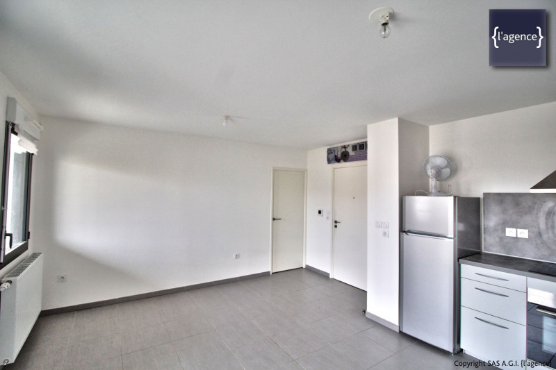 Vente appartement Chamalieres 149 900€ - Photo 5