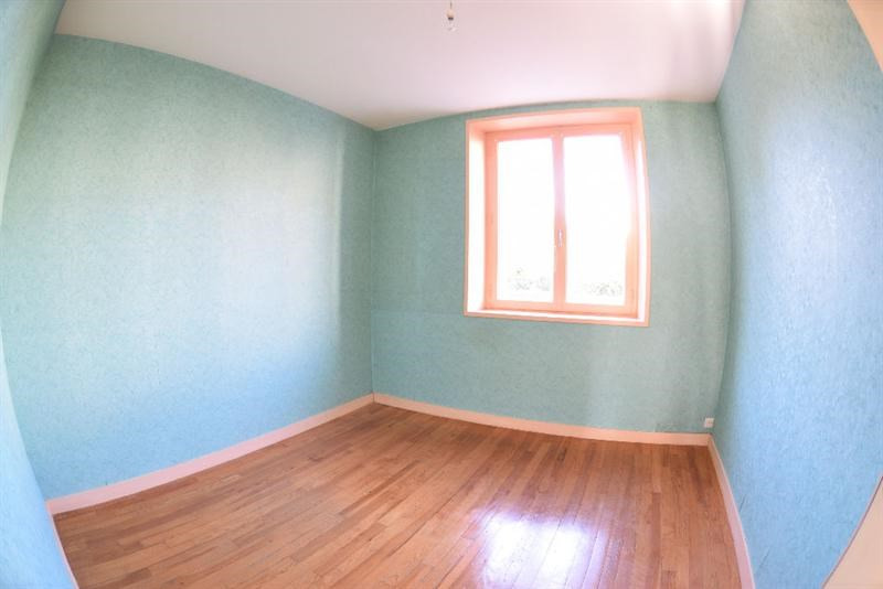 Vente appartement Brest 59 675€ - Photo 4