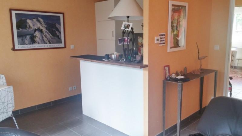 Sale apartment Nantes 224720€ - Picture 4