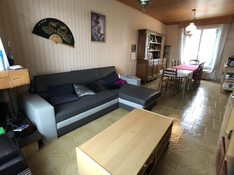 Sale house / villa Viry-chatillon 274300€ - Picture 4
