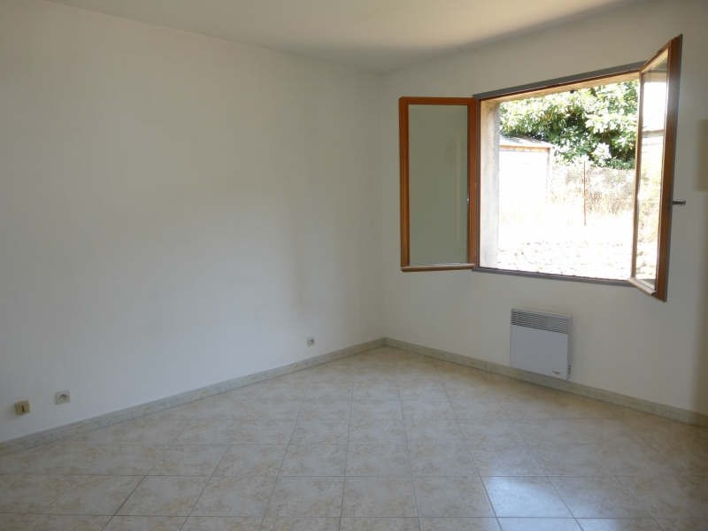 Location maison / villa St maximin la ste baume 1 300€ CC - Photo 6
