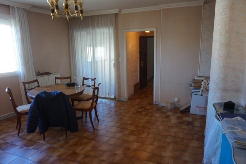 Vente appartement Ajaccio 149000€ - Photo 2