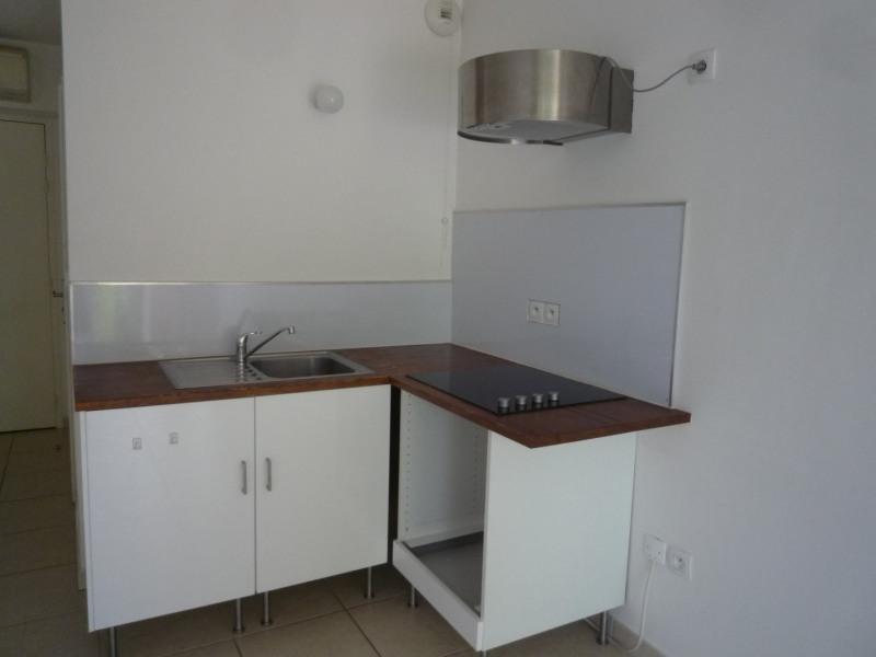 Sale apartment Orange 116000€ - Picture 6