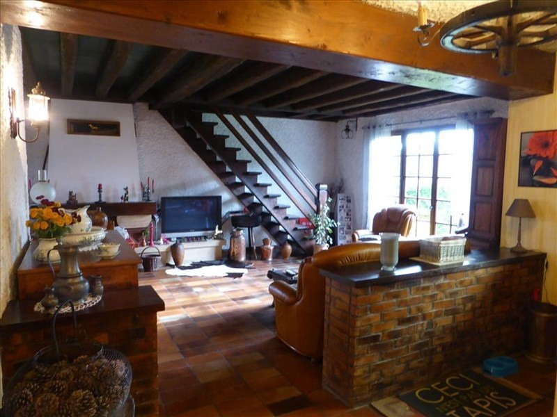 Vente maison / villa Fleurines 299 000€ - Photo 2
