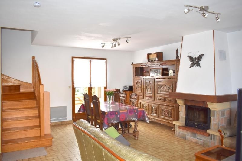 Vente maison / villa Breteil 235 125€ - Photo 3