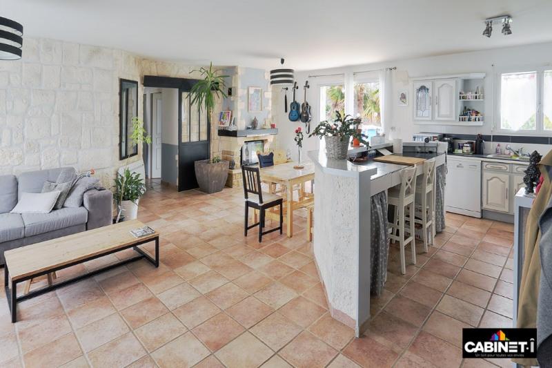 Vente maison / villa Saffre 218900€ - Photo 3
