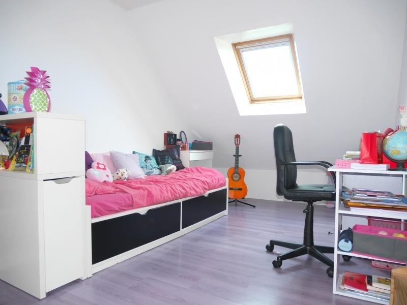 Vente maison / villa Talensac 219450€ - Photo 7
