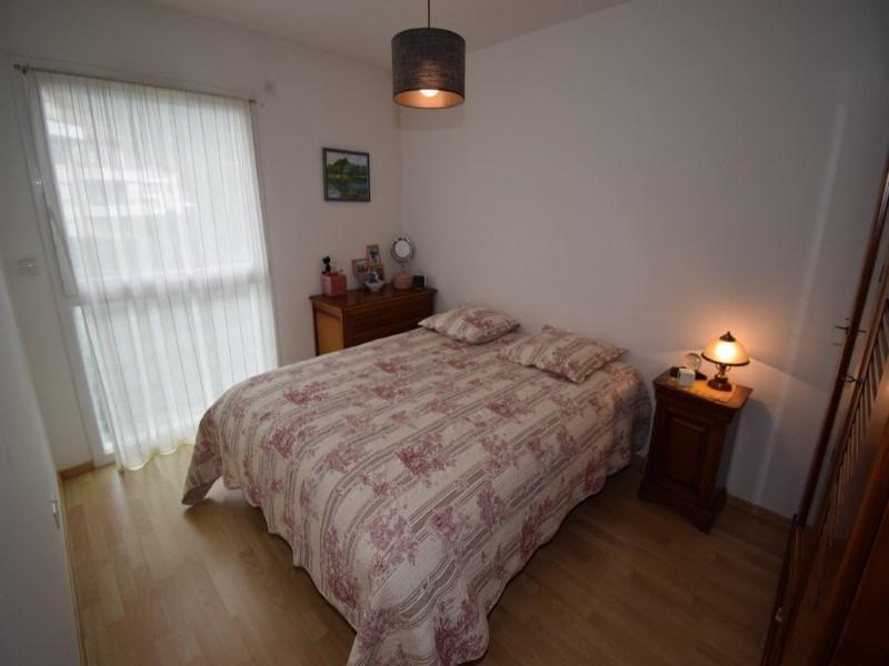 Sale apartment Villaz 294000€ - Picture 4