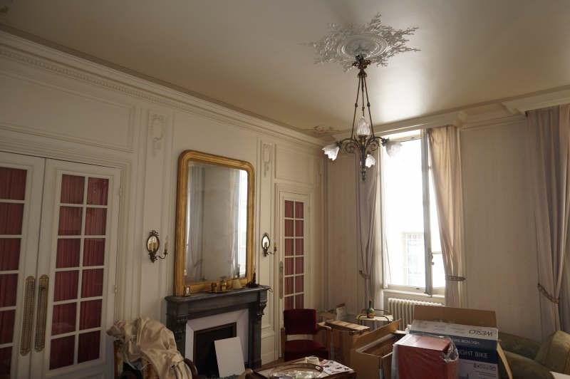 Sale apartment Vienne 299000€ - Picture 10
