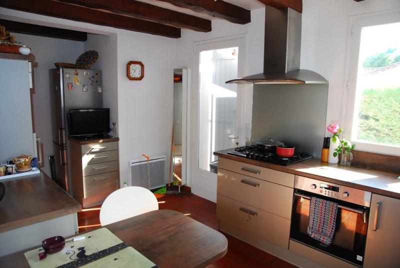 Vente maison / villa Saint georges de didonne 414000€ - Photo 4