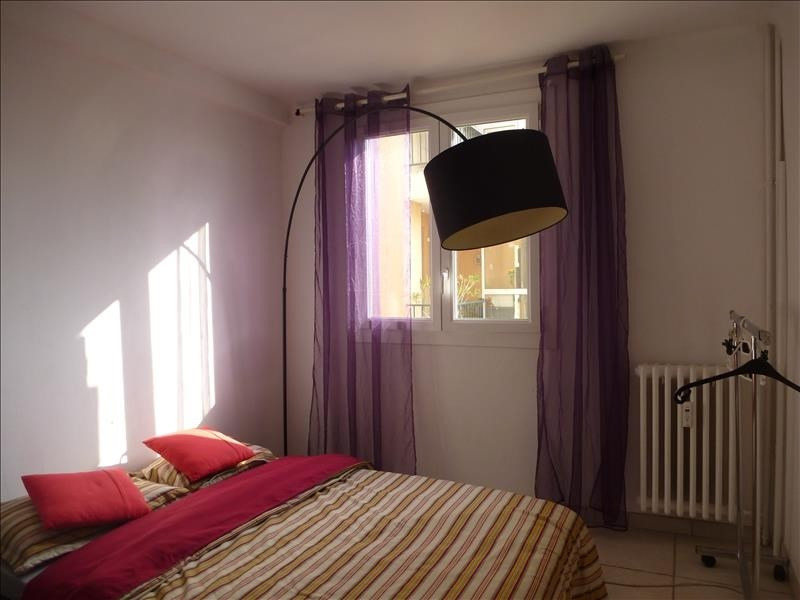 Vente appartement Le golfe juan 219 000€ - Photo 9