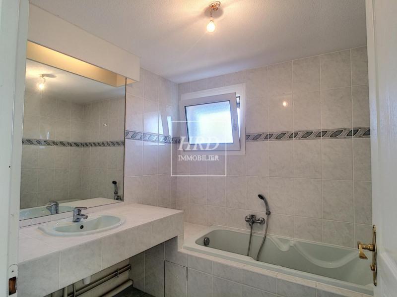 Location appartement Marlenheim 780€ CC - Photo 7