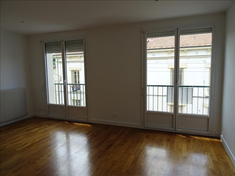 Location appartement Roanne 525€ CC - Photo 9