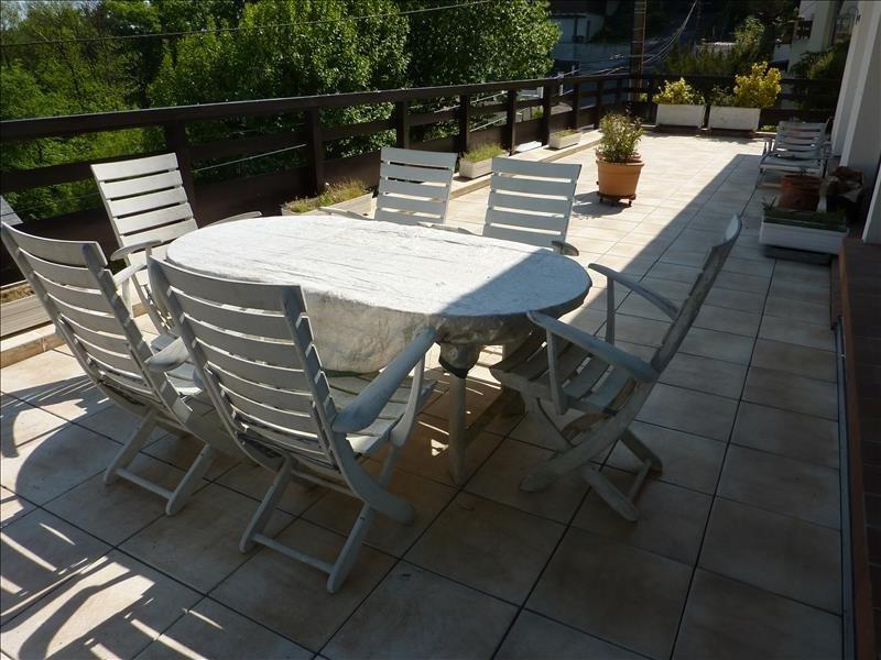 Vente maison / villa Orsay 636500€ - Photo 3