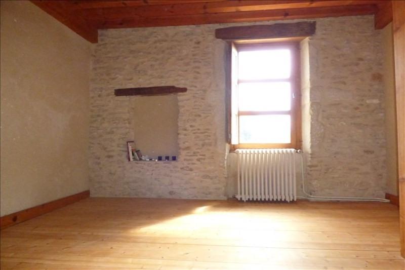 Vente maison / villa Charmes sur l herbasse 495000€ - Photo 5