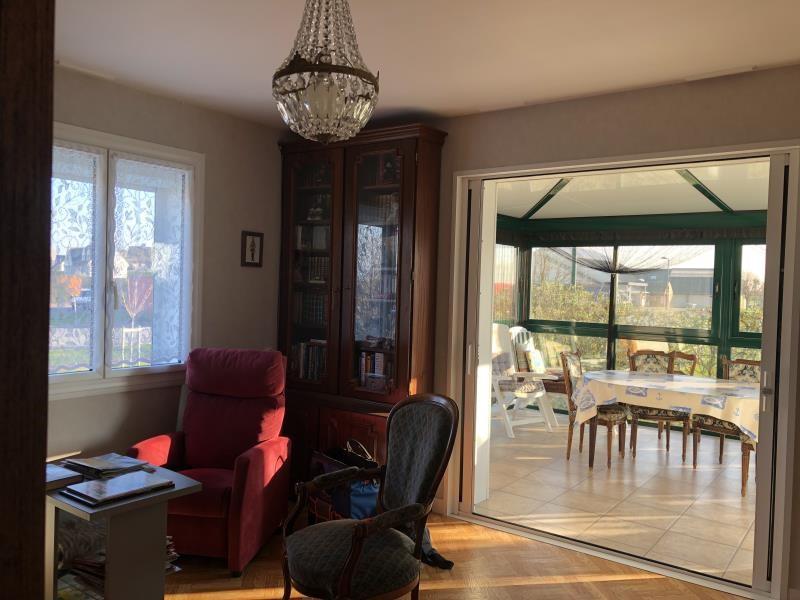Vente maison / villa Vitre 228855€ - Photo 4