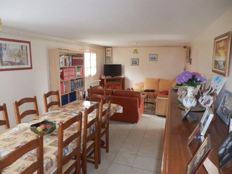Vente maison / villa Aire sur l adour 132000€ - Photo 14