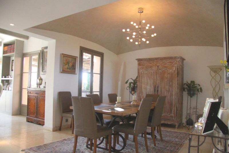 Vente de prestige maison / villa Nice 1150000€ - Photo 5