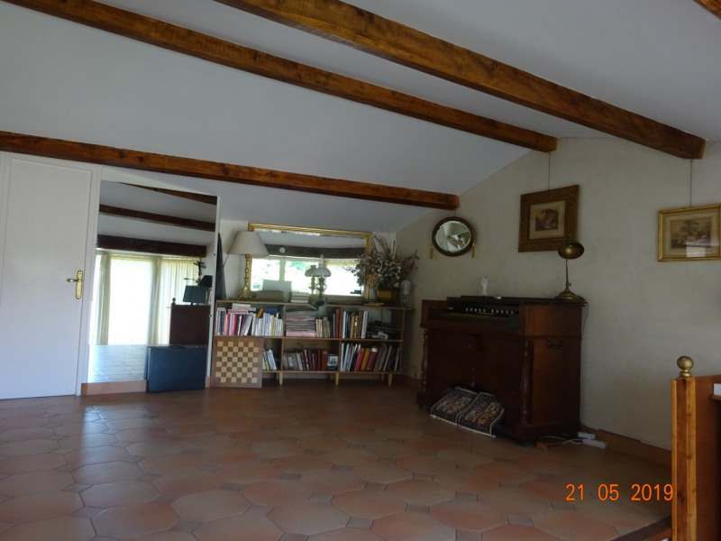 Sale house / villa St barthelemy de vals 259 000€ - Picture 8