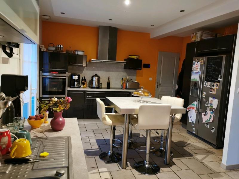 Vendita casa Neuilly en thelle 418950€ - Fotografia 1