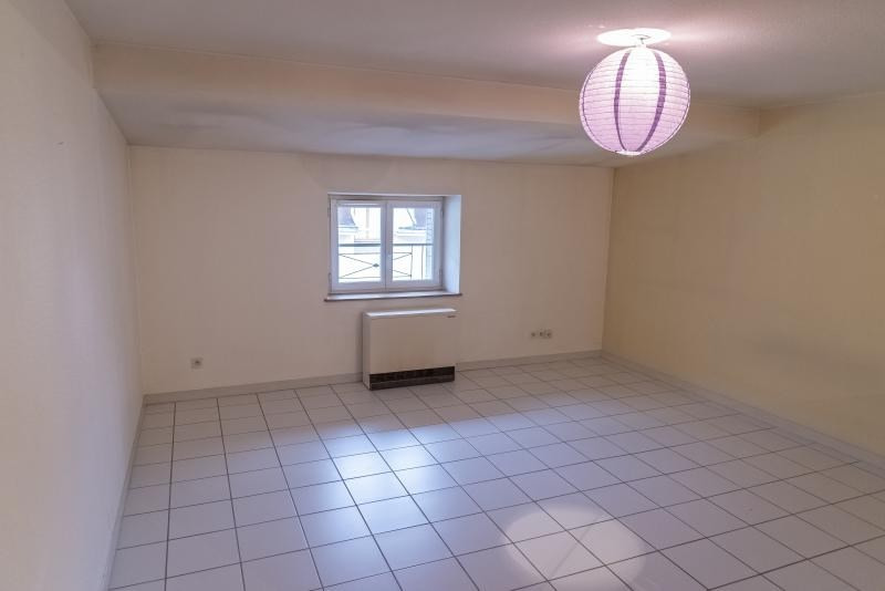 Location appartement Nantua 365€ CC - Photo 3
