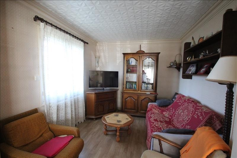 Sale house / villa Lizy sur ourcq 161000€ - Picture 3