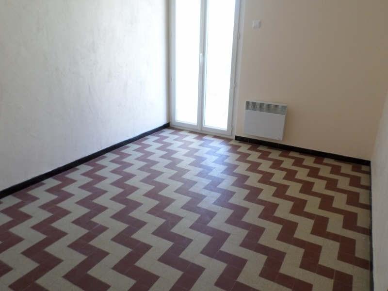 Rental apartment Miramas 582€ CC - Picture 6
