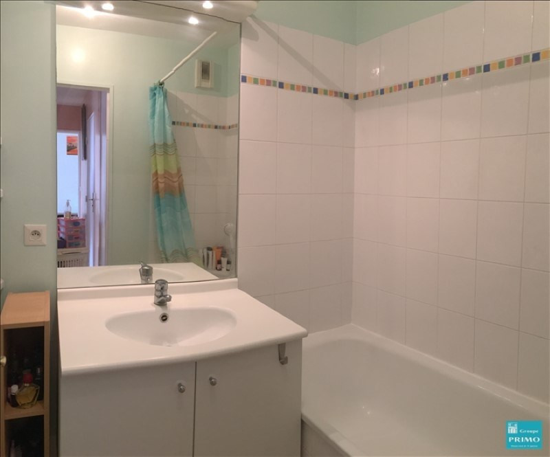 Vente appartement Chatenay malabry 385000€ - Photo 9