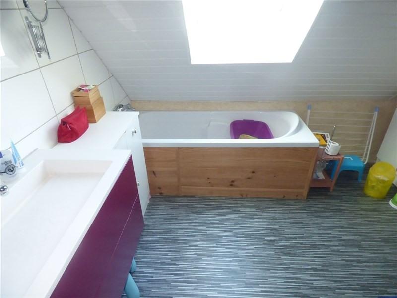 Vente maison / villa Cavan 205500€ - Photo 8