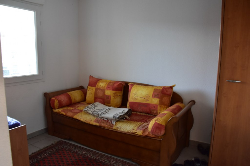 Vente appartement Narbonne 169 000€ - Photo 6