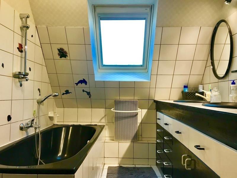 Vente maison / villa Offendorf 312000€ - Photo 9