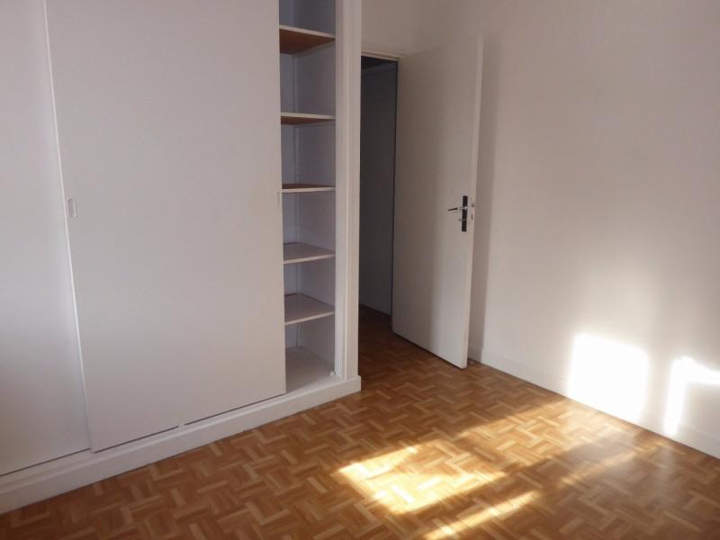Location appartement Aubenas 416€ CC - Photo 7