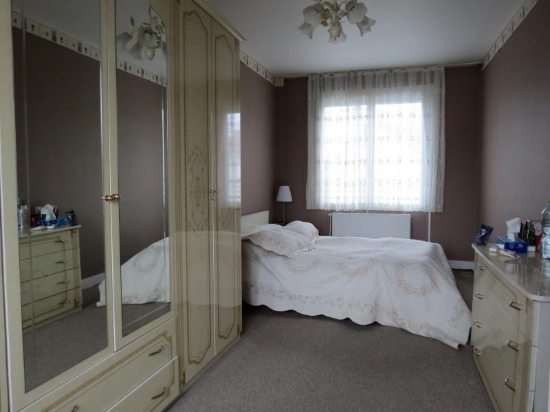Vente maison / villa Franconville 415000€ - Photo 5