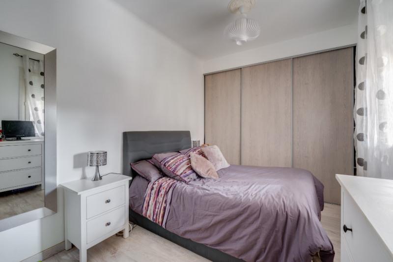 Verkoop  huis Toulouse 250000€ - Foto 3