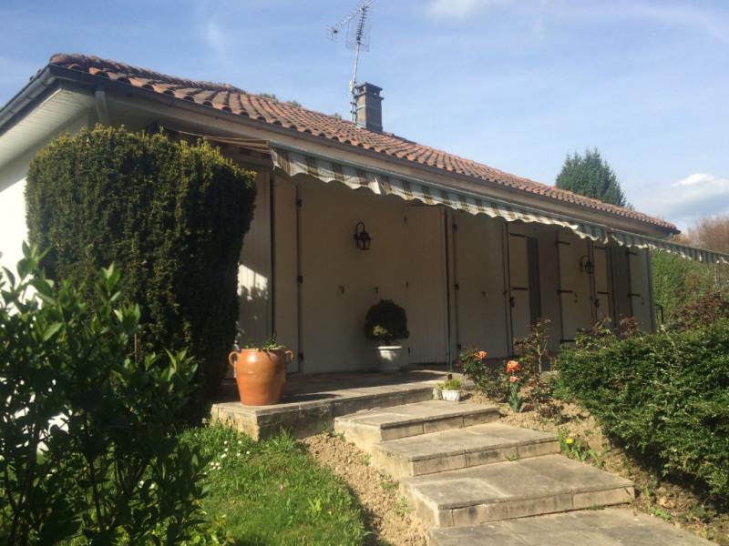 Vente maison / villa Couzeix 155000€ - Photo 3