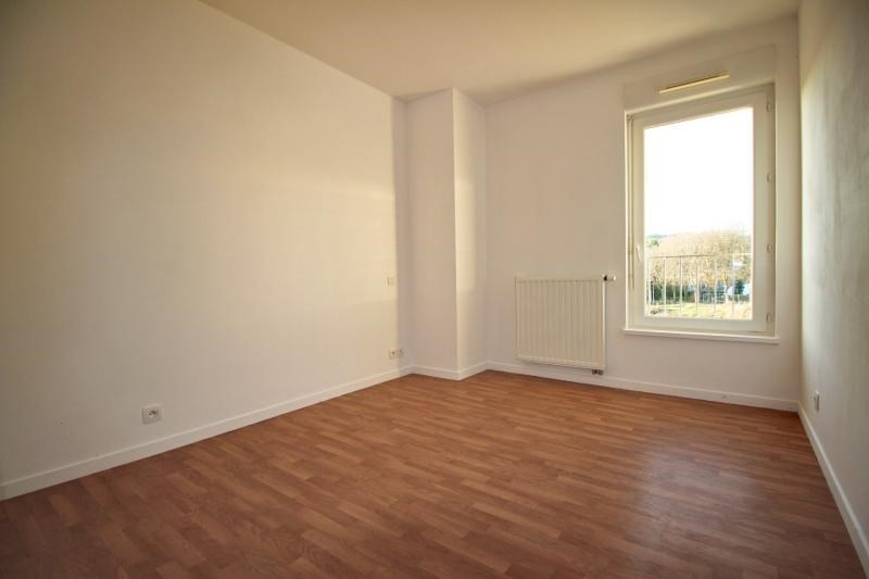 Sale house / villa Lorient 170400€ - Picture 3