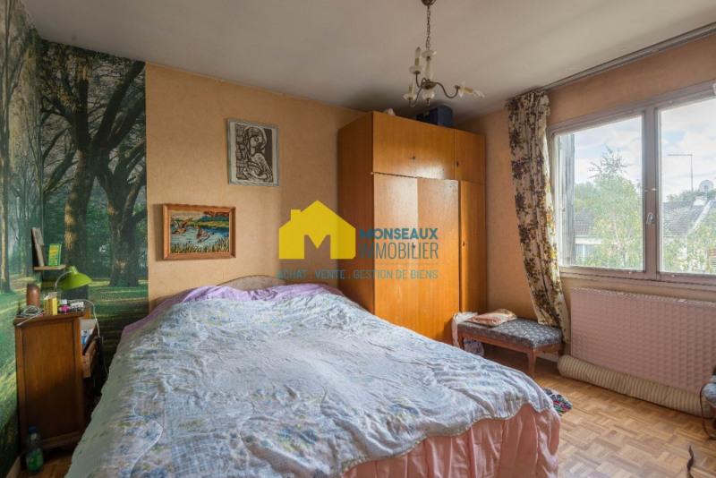 Sale house / villa Villiers sur orge 295000€ - Picture 5