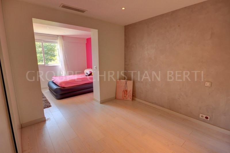 Vente de prestige maison / villa Mandelieu 995000€ - Photo 10