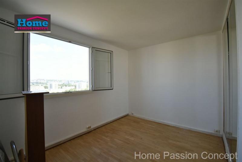 Sale apartment Asnieres sur seine 245000€ - Picture 3